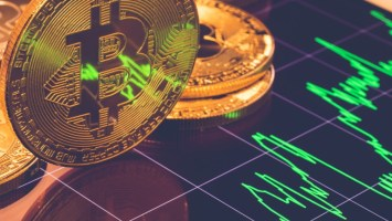 Bitwise Launches Bitcoin Fund, Driven by Client Interest 3