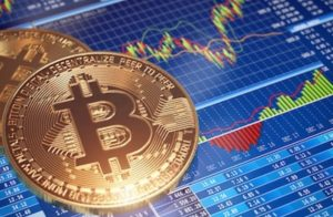 Indian Crypto Exchange Sees Record Trading Volumes Amid Regulatory Uncertainty