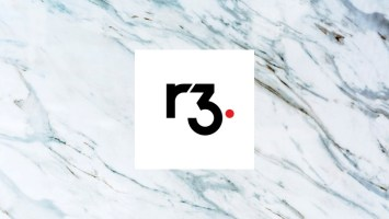 R3 Announces Global Payment App With XRP as Base Currency 2
