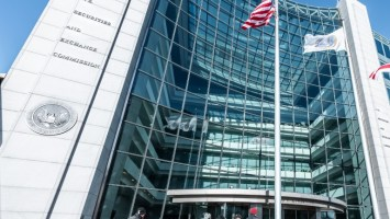 SEC to Decide Fate of Vaneck Solidx Bitcoin ETF by Late February 2