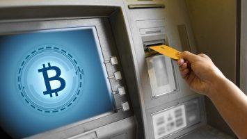 New Bitcoin ATM Tracker Site Launches in Russia 2