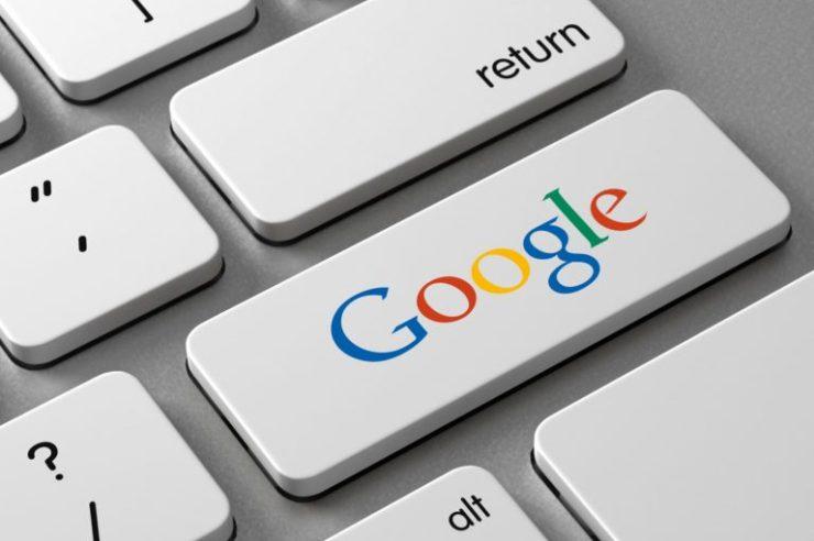 Google AI Briefly Describes Bitcoin as 'Collapsed Economic Bubble' 1