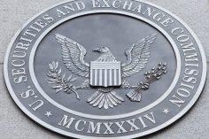Amid Crackdown, SEC Chairman Emphasizes Compliance Requirements for ICOs 10