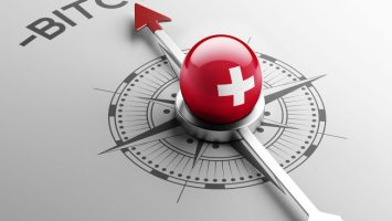Switzerland to Relax Laws to Accommodate Blockchain and Cryptocurrency Startups 2
