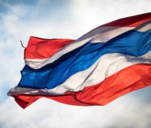 Thai SEC to Relax ICO Regulations