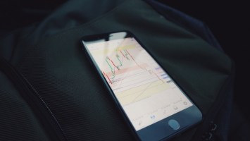 SFOX Posits Factors Behind November Crypto Volatility in Recent Report 2