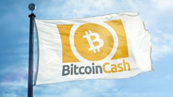 Over 900 Retailers Worldwide Now Accept Bitcoin Cash 6