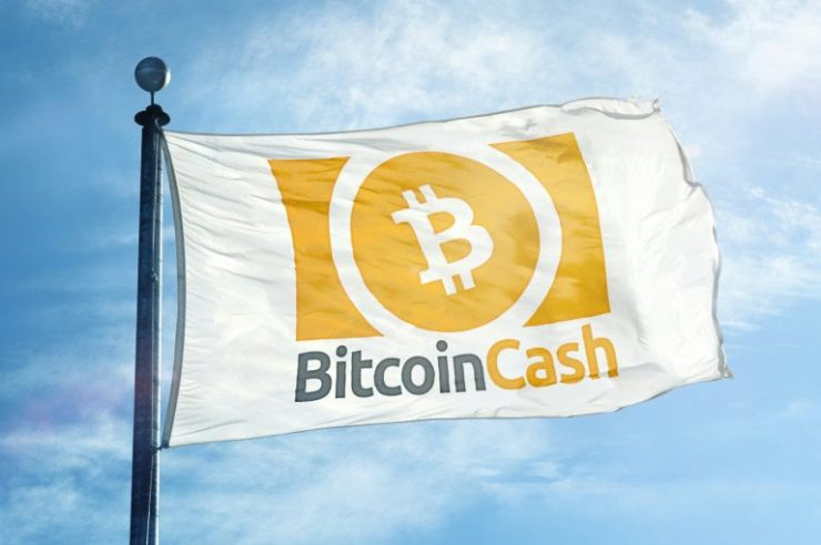 Over 900 Retailers Worldwide Now Accept Bitcoin Cash 1