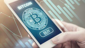 Thai Startup Atomicpay Launches Non-Custodial Crypto Payment Platform 2