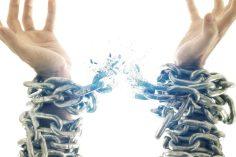 Governmental Overreach in Developing Nations Will Hasten Hyperbitcoinization 10
