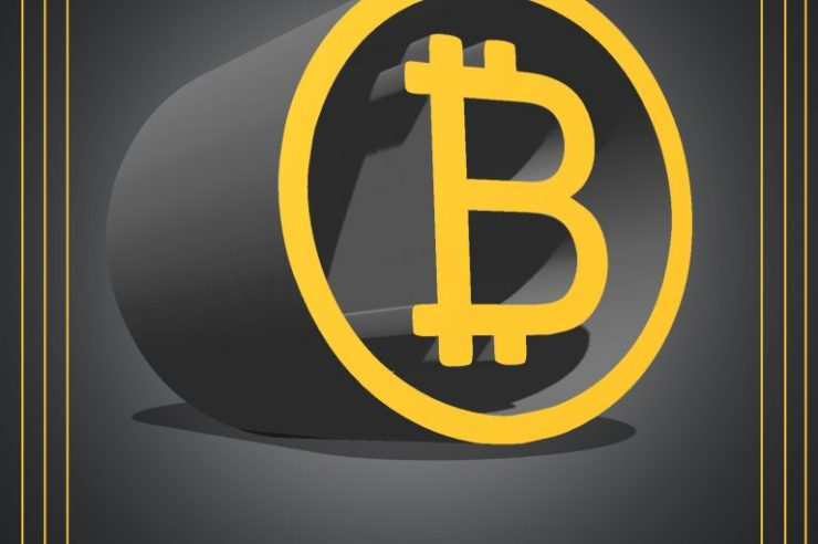 Acquiring Crypto: Simple Steps to Buying Your First Bitcoin 1