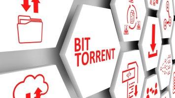 BitTorrent (BTT) now listed on Binance 1