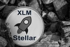 Stellar (XLM) the Latest Cryptocurrency Added to Grayscale 16