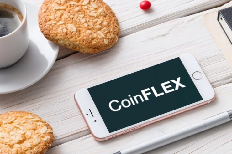Coinflex Exchange to Offer Leveraged BCH and BTC Futures 1