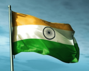 Indian Central Bank's Report Says Cryptocurrencies Are Not Currently a Threat