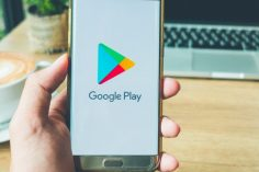 Google Play Store Forces Samourai Wallet to Remove Security Features 3
