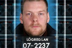 Mastermind Who Planned Iceland's Biggest Bitcoin Heist Jailed for 4.5 Years 1