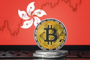 How Institutional Investors Are Changing the Cryptocurrency Market