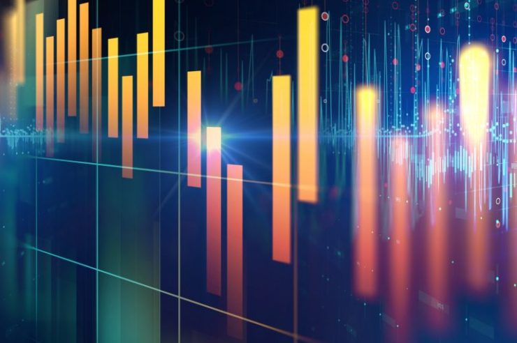 December Volume Report: Top Markets See Strongest Trade of H2 2018 1