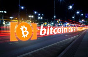 Over 900 Retailers Worldwide Now Accept Bitcoin Cash