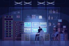 $16 Million Now Believed to Have Been Stolen in 'Weird' Cryptopia Hack 4