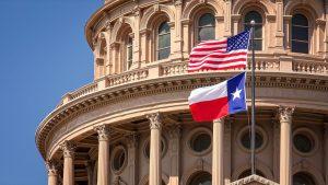 Texas Updates Regulatory Guidance Regarding Cryptocurrency Activities