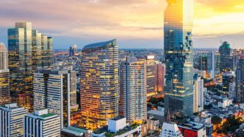 Thailand Issues 4 Cryptocurrency Licenses, Rejects 2 Exchanges 1