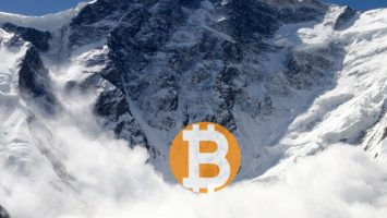 Chatter Report: Pacia Shows Avalanche Regtest Data, Powell Advocates Hardware Wallets 2