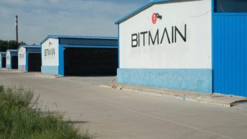 Report Claims Chinese Mining Giant Bitmain Is Prepping for New Leadership 2