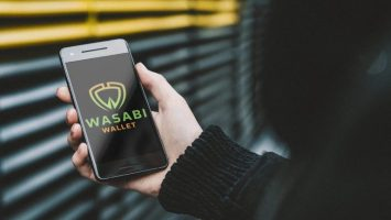 Review: Wasabi's Privacy-Focused BTC Wallet Aims to Make Bitcoin Fungible Again 2
