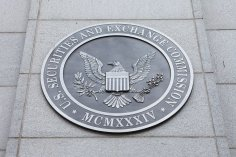 SEC wants to work on guidelines and offer ICO assistance 16