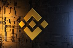 BNB tokens and initial exchange offerings – the next big thing? 5