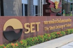 Stock Exchange of Thailand: Bitcoin exchange for institutional investors comes in 2020 6
