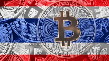 The Thai SEC regulates Bitcoin and 6 other cryptocurrencies 4
