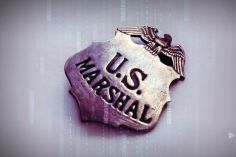 US Marshals Service Seeks Manager For Confiscated Cryptocurrency 9