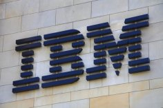 IBM Blockchain World Wire Launches in 72 Countries 12