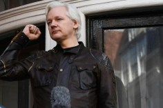 Wikileaks Bitcoin Donations Soar Following Assange Arrest 5