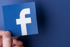 Facebook's Stablecoin Inches Closer With New Investment Details 7