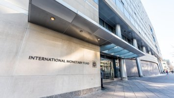 World Bank and IMF use internal pseudo-cryptocurrency 4