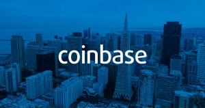 Coinbase Earn Giving Away $50 Per Person in Stellar: Plans to Distribute 1 Billion XLM 2