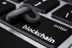 More Than Half of All Companies Will Use Blockchain Tech in 3 Years, Says Oracle VP 18
