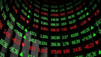 How Traditional Stock Markets Can Help Mainstream Cryptocurrency 3