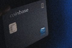 Coinbase CEO Teases Launch of Debit Card in the U.S. 13