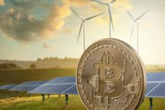 Cryptosolartech ceases operations 7