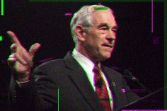 'The Dollar Is Going to Self Destruct': Talking Bitcoin With Ron Paul 3