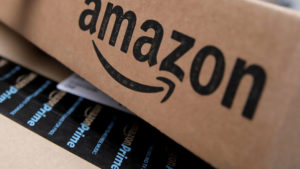Amazon Files Proof-Of-Work Patent Using Cryptography 2