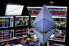 Grayscale's Ethereum Security Now Listed on OTC Markets 5