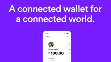 Facebook: Calibra a New Digital Wallet for a New Global Currency 3