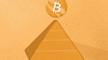 Op Ed: Debunking Bitcoin Myths: 'It's a Ponzi Scheme' 1
