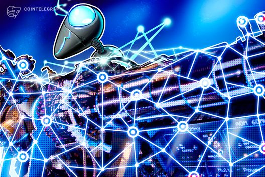 Bitcoin Lightning Network Implementation C-Lightning Gets an Upgrade 2